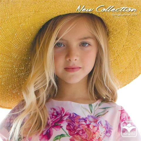 Valeria cover for Alouette